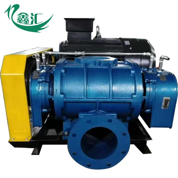 YXSR200水冷型